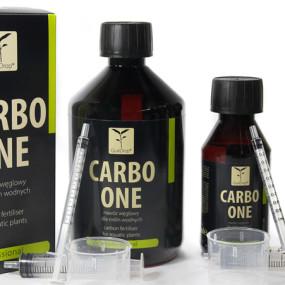 węgiel w płynie Carbo One
