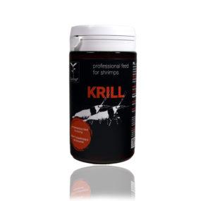 Krill (Kryl) 30 g