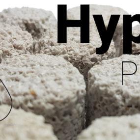 HyperPore - medium filtracyjne