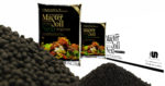 Master Soil - active substrate for aquatic plants