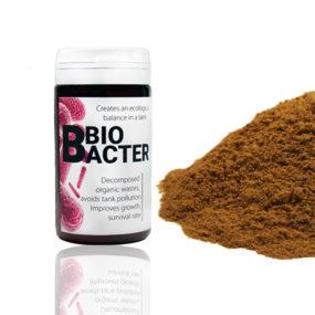 BioBacter 30 g