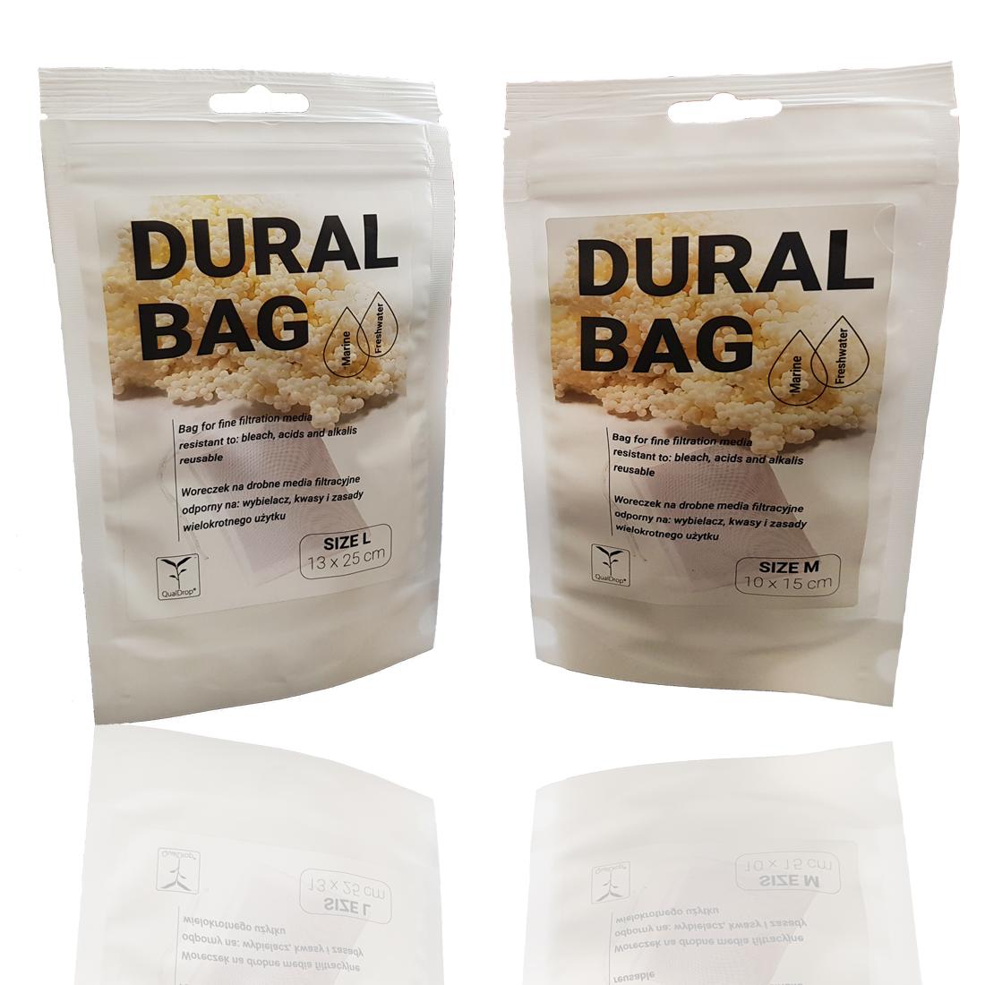 Dural Bag Size M i L