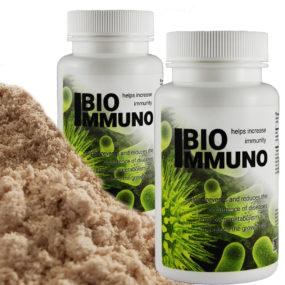 Bio Immuno 30 g