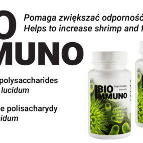 Bio Immuno