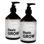 Basic Grow 500 ml