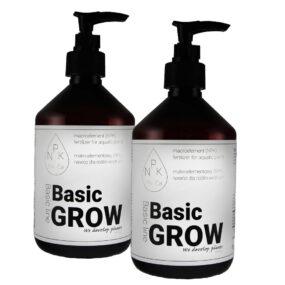 Basic Grow 500 ml