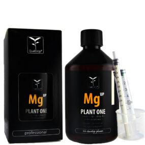 Mg Up 500 ml