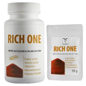 Rich One 10 g i 30 g