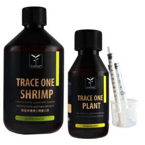 Trace Shrimp 125 ml i 500 ml