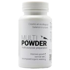 Multi Powder