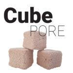 CubePore